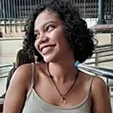 Coordenadora Norte - Juliana Vieira Sara