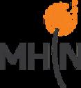 MHIN.png