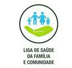 LSFC.png