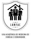 LIGA_ACADÊMICA_DE_MEDICINA_DE_FAMÍLIA_