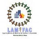 LAMFAC_3.jpg