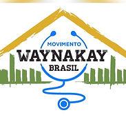 Waynakay.jpg