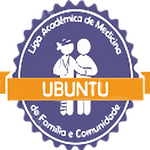 ubuntu.webp