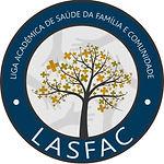 LASFAC.jpg