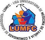 LUMFC.jpg