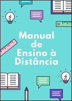 Manual de Ensino à Distância (2020).jpeg
