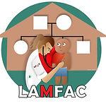 LAMFaC-UFMG.jpg