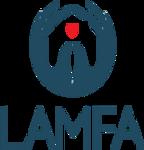 LAMFA.png