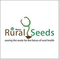 Rural Seeds.jpg