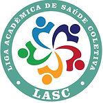 LASC.jpg