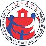 LIMFACS.jpg