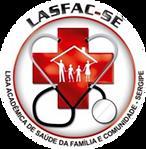 LASFAC-SE.png