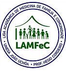 LAMFeC.jpeg