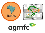 academicos MFC Sul.png