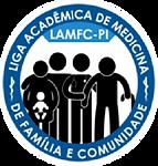LAMFC-PI.png