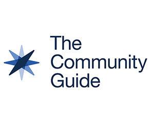 the community guide.jpg