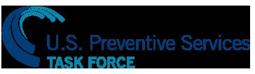us prevntive Services Task Force.png