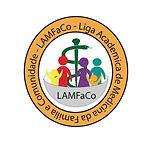 LaMFaCo.jpg
