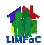 Limfac.jpg