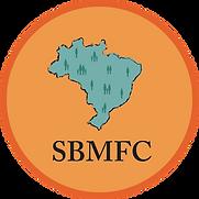 SBMFC.png
