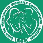 LAMFAC_4.jpg
