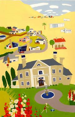 homes-mower-WEB.jpg