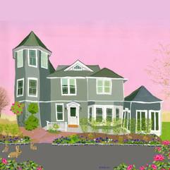 georgia-house-sq.jpg