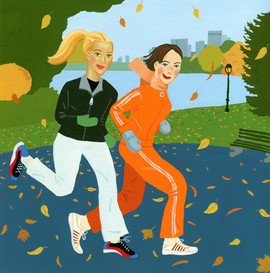 fall runners.jpg