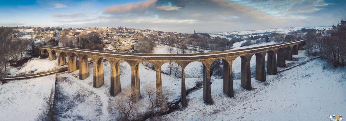 Thornton Snow January 2021-2.jpg