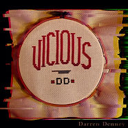 vicious cover art 3000 databent update.j