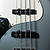 Individual Online Bass Guitar Lesson