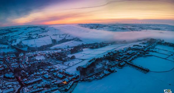 Thornton Snow January 2021-6.jpg