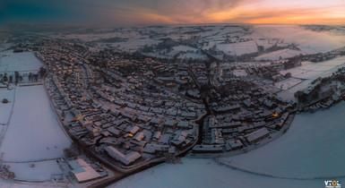 Thornton Snow January 2021-3.jpg