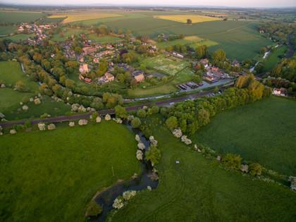 Lower Heyford
