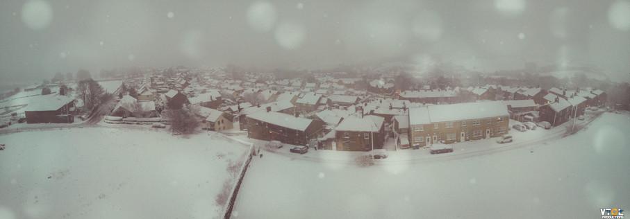 Thornton Snow January 2021-1.jpg