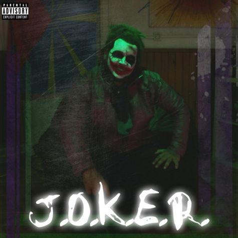 Dread Mactar - Joker.jpg