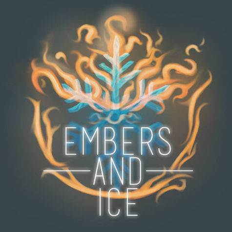 Embers and ice - Flamingo.jpg