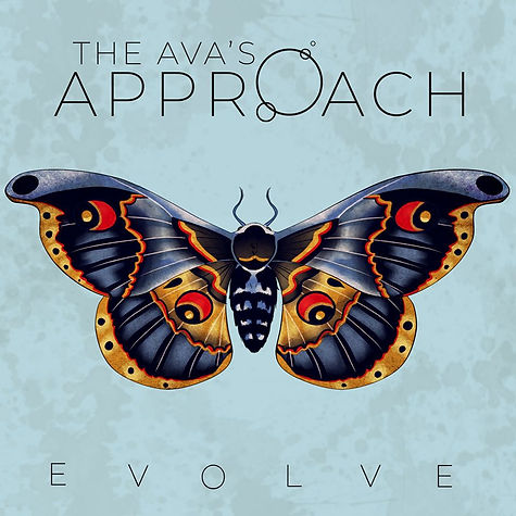 The Ava's Approach.jpg