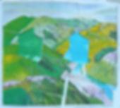 collage,_photo_découpée+_dessin_12_cmX_1