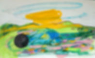 dessin paysage  13 cm x 21 cm.jpg