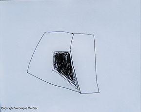 dessin Stylo bille 10,4 cmX 12,8cm (2).J