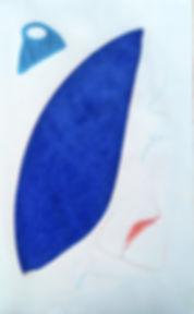 Crayons de couleurs 27,8 cm X 42 cm.jpg