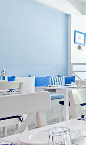 110_Blu-Kouzina-Sarasota-Greek-Interior-Restaurant