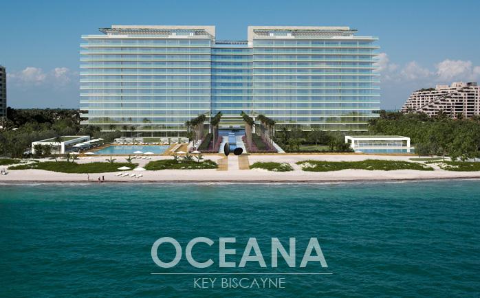 oceana1
