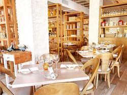 Cafe Milano 02