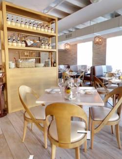 Cafe Milano 05