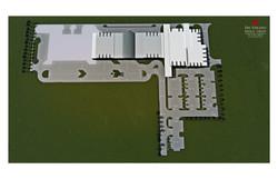 10 TC1 - Site Plan 01 at 480 dpi