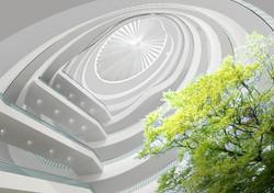 Shinsegae renderings (4)