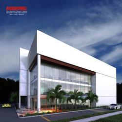 Commerical_Interiors_Architects_Interior Designers_Doha_Qatar_Office_Building_10-780x450