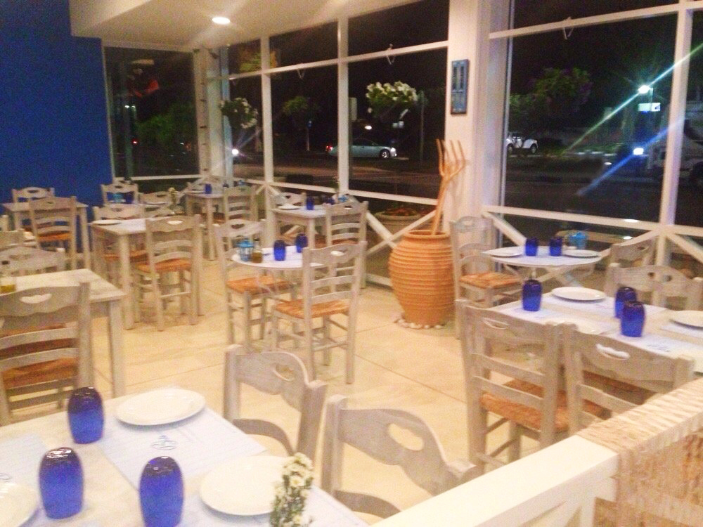 140_Blu-Kouzina-Sarasota-Greek-Interior-Restaurant